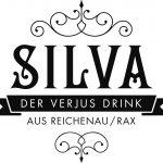 Silva Der Verjus Drink Logo